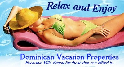 DVP RElax and enjoy